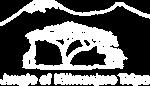 Jungle-of-Kilimanjaro-Trips-Logo Trans W