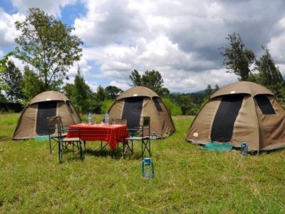 camping2-1024x680